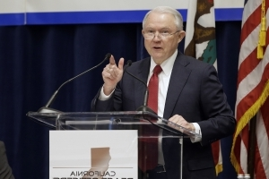 California county considers fighting state's 'sanctuary' law