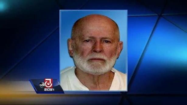 The Supreme Court ruled it will not hear the appeal of James 'Whitey' Bulger's convictions and life sentence.: Supreme Court rejects 'Whitey' Bulger's appeal