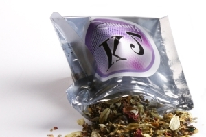Synthetic pot warning issued after 22 people in Illinois report severe bleeding