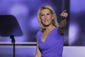More advertisers drop Laura Ingraham after Parkland comments