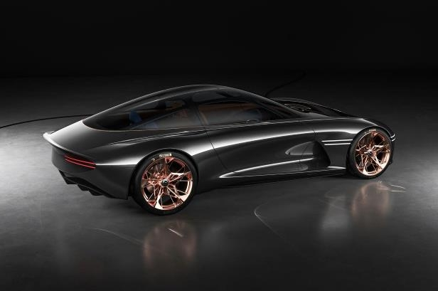 Slide 18 of 26: Genesis-Essentia-concept-rear-side-01.jpg