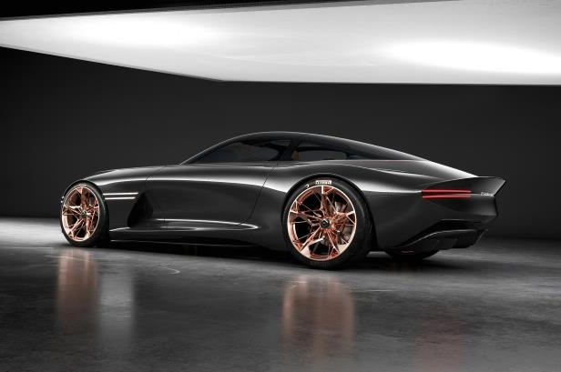 Slide 19 of 26: Genesis-Essentia-concept-rear-side-02.jpg