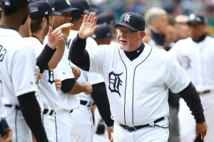 MLB admits errors in Tigers replay review, Ron Gardenhire says