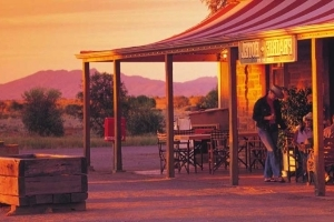 Iconic Aussie Pubs You Cannot Afford To Miss