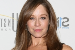 Jamie Luner accused of sexually assaulting boy, 16, in $250 million lawsuit