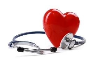 10 Risk Factors for Heart Disease (and How to Control Them)