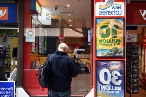 Lottoland offers profit deal to newsagents