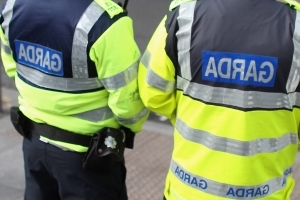 Gardaí probe allegation girl (9) was raped by 11-year-old boy