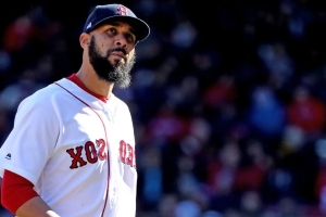Price posting remarkable shutout streak through 2 starts with Red Sox