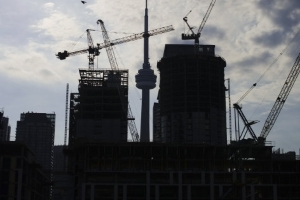 Toronto Real Estate's Harsh New Reality: Buyer Beware