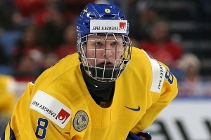 NHL Draft lottery 2018: Each team's odds to select Rasmus Dahlin