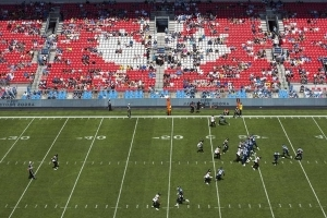 Cheaper tickets in store for Argos fans