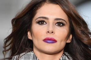 Cheryl 'turns to father figure Simon Cowell for relationship advice'