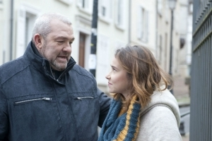 Clem (TF1) : que devient Laurent Gamelon (Jean-Paul) ?