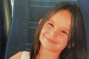 Ellie Butler inquest: Grandfather 'disappointed' agencies not called to account
