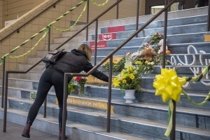 GoFundMe campaign for Humboldt Broncos now among top five in the world