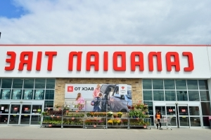 What Canadian Tire's loyalty changes mean to you