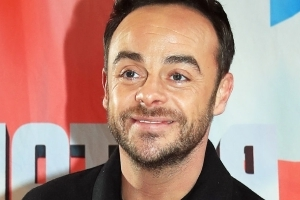 Why Ant McPartlin could be reunited with Declan Donnelly for Britain's Got Talent