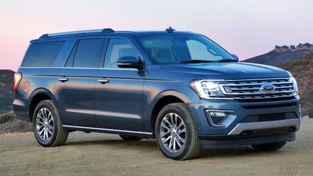2018 Ford Expedition-04-JB.jpg