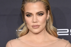 Did Tristan Thompson Cheat on Pregnant Khloe Kardashian? Twitter Reacts