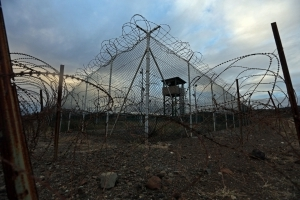 It's more than a prison: 12 things you probably didn't know about Guantanamo