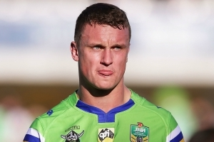 Paul Kent says allegations against Canberra Raiders fullback Jack Wighton could 'go nuclear'