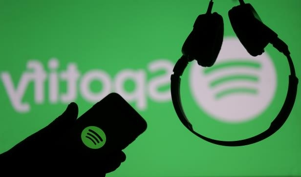 Spotify Is Said to Plan New Version of Free Music Service