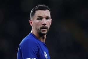Drinkwater linked with move to West Ham