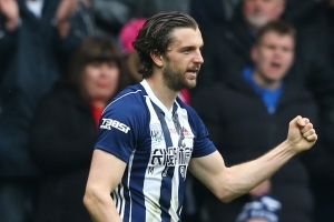 Jay Rodriguez cleared of using racist language by the FA