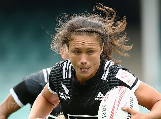 The New Zealand Olympic Committee has confirmed a player in the New Zealand women's rugby sevens team has contracted mumps and is currently in isolation.