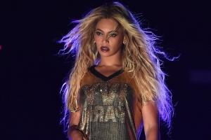 Beyonce Reunites With Destiny's Child For Epic Coachella Performance