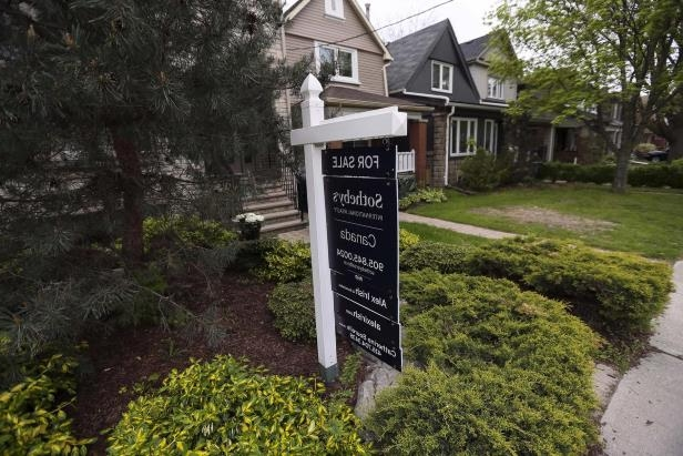A recent Realosophy report found the difference in sale price of 866 lowrise GTA homes re-listed after buyers backed out between March and July 2017 was $140,200 less on average.