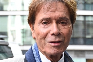 Sir Cliff Richard resumes BBC damages claim over police raid coverage