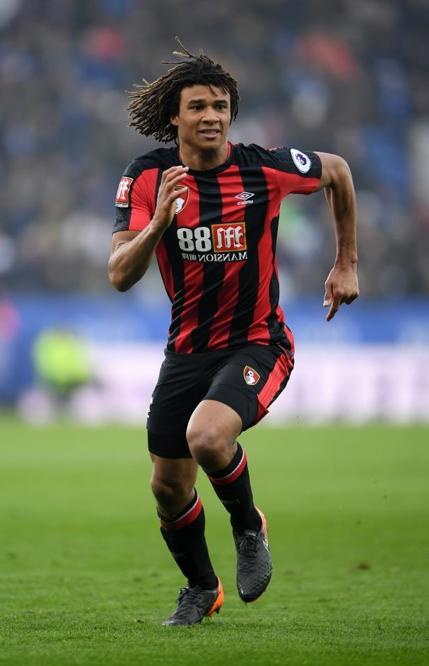 Slide 4 of 12: Ake only made seven appearances for Chelsea in five years at the club. The versatile centre back enjoyed a number of loan spells away from West London however, the best of which coming at Bournemouth in the 2016-17 season. After showing good form for the Cherries, the Blues decided to recall Ake in January. The Dutchman then started in the FA Cup semi final victory over Spurs. However, Bournemouth made a move to sign Ake permanently in the summer of 2017 for a club record fee of £20 million. He has made six appearances for the Netherlands national team and there are rumours that Chelsea may have a buy back clause.