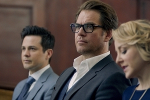 CBS Renews 11 Series, Including 'Bull,' 'Survivor'