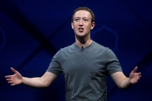 Facebook points finger at Google and Twitter for data collection