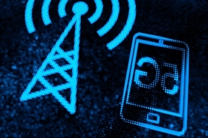 In race for 5G, China leads South Korea, US: study