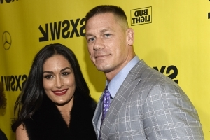 John Cena made Nikki Bella sign 75-page document that referred to her as 'a guest' when she moved in