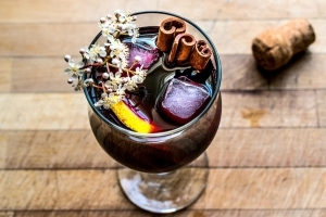 16 Cocktail Recipes for Mother's Day