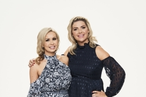 Jess and Emma Weigh in on That MKR Scandal: