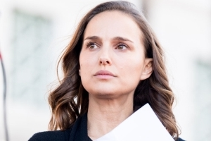 Natalie Portman Decides Against Israel Honor in Apparent Protest