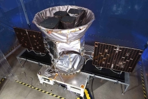 Now That TESS Is in Orbit, Here's What Comes Next for NASA's Exoplanet Hunter