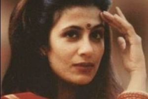 19 years after Jessica Lal's murder, sister Sabrina says won't contest Manu Sharma's release from Tihar Jail; here's why