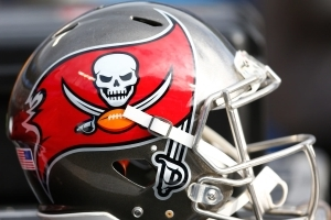 Parrot will deliver Bucs picks on Day 3 of draft