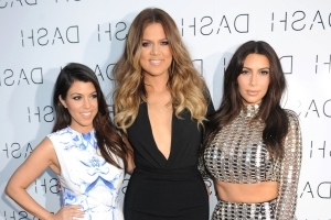 The End of an Era: The Kardashians' DASH Boutiques Are Closing for Good