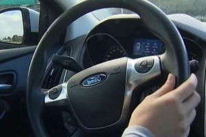 Ford Australia fined $10 million