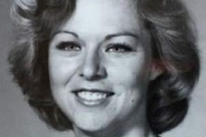 Did an innocent man serve 38 years in prison for a double murder committed by the Golden State Killer? Suspect in 12 deaths is now also linked to the 1978 slaying of a mother, 24, and her son, 4
