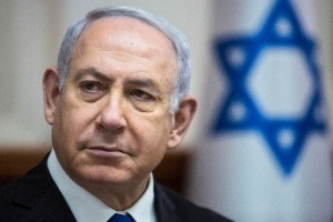 Netanyahu to speak on 'significant development' on Iran nuclear deal