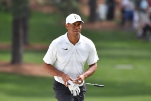 3 keys to success for Tiger Woods at the Wells Fargo Championship