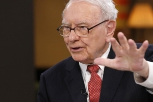 Buffett explains something people still don't understand about bitcoin
